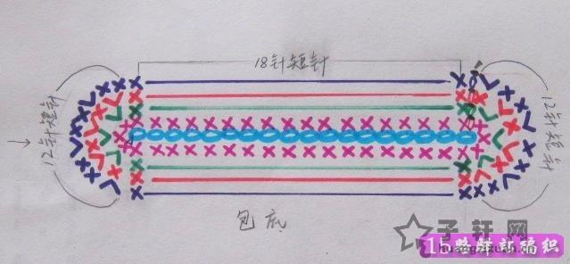 钩漂亮的包包 - 手工制作网 - P7l7M{C%4[DTH4(WD@N.jpg